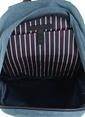 Tommy Hilfiger Sırt Çantası Renkli
